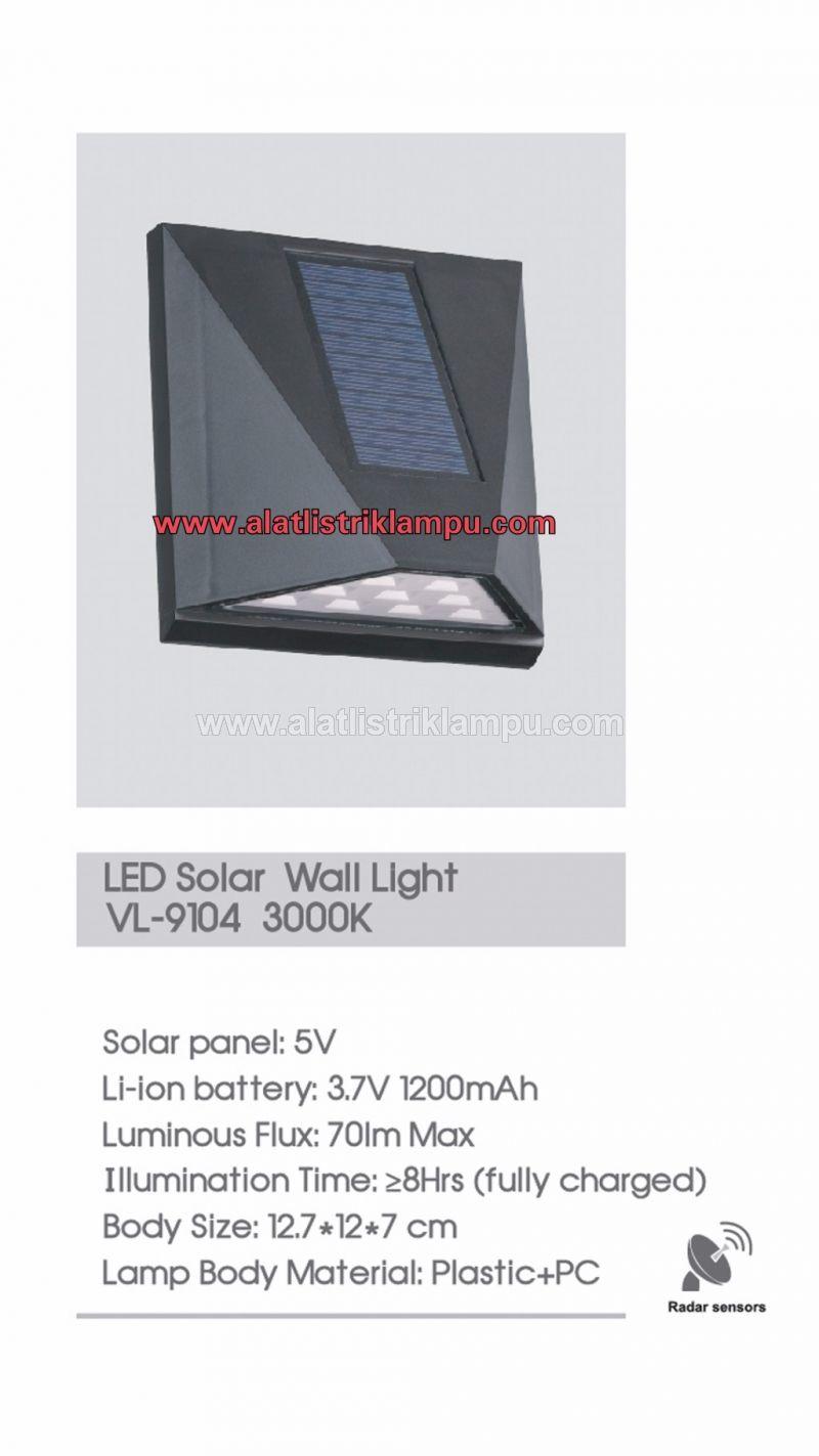 Http Content Home 2018 03 14t124329 Rel Track Light Spotlight Lampu Gantung Led Img1103 1518593169