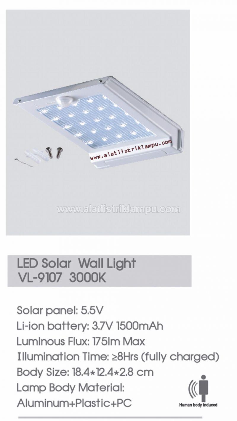 Http Content Home 2018 03 14t124329 Rel Track Light Spotlight Lampu Gantung Led Img1107 1519262907